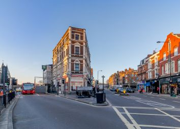 Thumbnail Commercial property for sale in Fortess Road, 2-4 Highgate Road, London