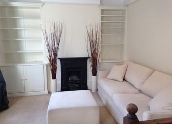 Thumbnail 2 bed terraced house to rent in Gardnor Road, London