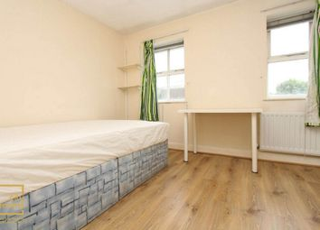 Thumbnail Room to rent in Dingle Gardens, Westferry
