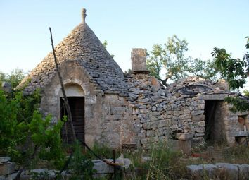 Thumbnail 1 bed country house for sale in Angiulli, Castellana Grotte, Bari, Puglia, Italy