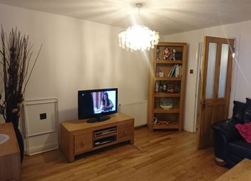 Room to rent in Maryland Street, Maryland, Stratford E15