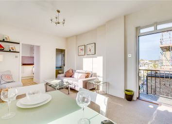 Thumbnail 1 bed flat for sale in Advance House, 109 Ladbroke Grove, London