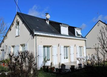 Thumbnail 5 bed villa for sale in Cour-Cheverny, Loir-Et-Cher, France