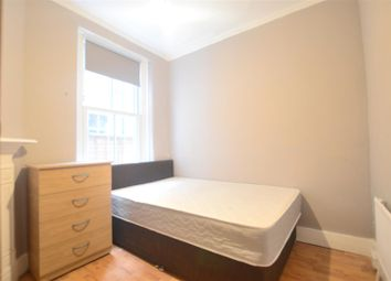Room to rent in Elmfield Road, London SW17