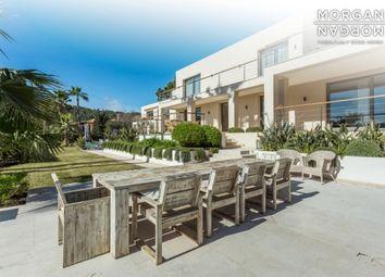 Thumbnail 6 bed villa for sale in Spain, Mallorca, Palma De Mallorca, Son Vida