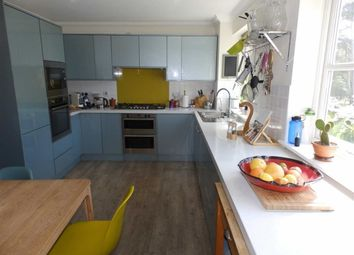 Thumbnail 4 bed town house for sale in St Marys Road, Ipswich, Suffolk