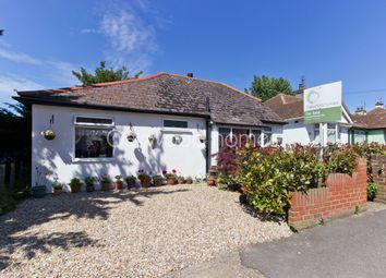 Thumbnail 2 bed detached bungalow for sale in Greenhill Gardens, Herne Bay