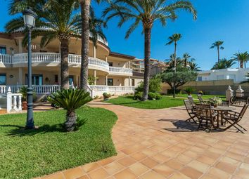 Thumbnail 5 bed villa for sale in Benicassim, Valencia, Spain