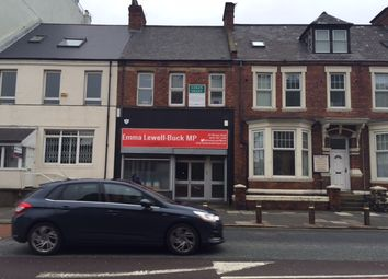 Thumbnail Office to let in First Floor 19 Westoe Road, South Shields