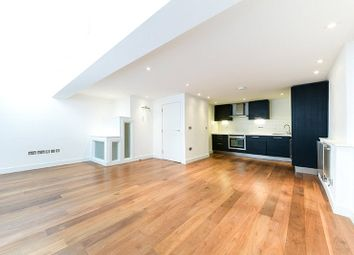 Thumbnail 2 bed property to rent in Berwick Street, London