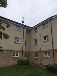 Thumbnail 2 bed flat to rent in Clayhills Drive, Stirling