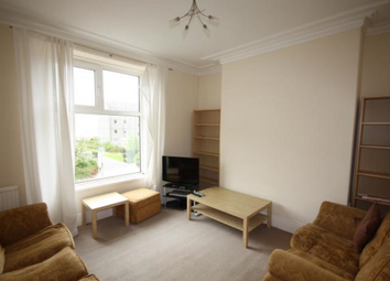 Thumbnail 3 bed flat to rent in Linksfield Rd, Aberdeen