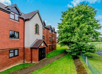 Thumbnail Studio for sale in Pascal Way, Letchworth Garden City