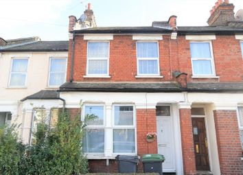Thumbnail 3 bed terraced house to rent in Moorefield Road, Tottenham