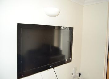 Thumbnail 7 bedroom shared accommodation to rent in 73, Rhymney Street, Cathays, Cardiff, South Wales