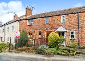 Thumbnail 3 bed property for sale in Tinhead Road, Edington, Westbury