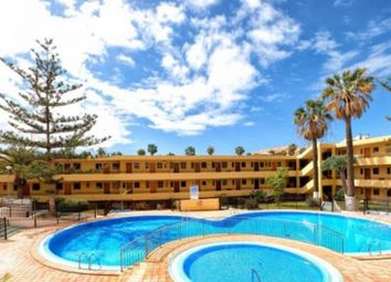 Thumbnail 2 bed apartment for sale in Los Cristianos, Torres Del Sol, Spain