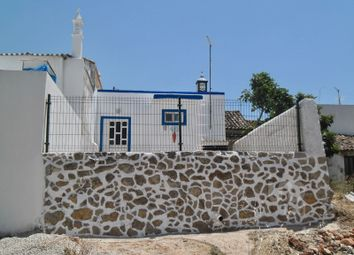 Thumbnail 2 bed detached house for sale in Alcantarilha E Pêra, Silves, Faro