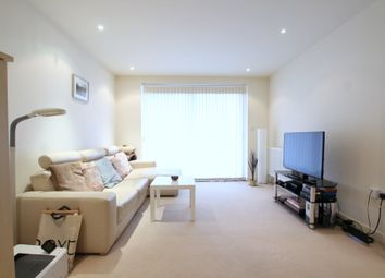 Thumbnail 2 bed flat to rent in West Hill, Putney