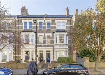 Thumbnail 2 bed flat for sale in Croxley Road, London