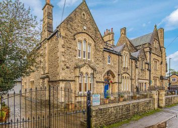 Thumbnail 5 bed semi-detached house for sale in Place Road, Melksham