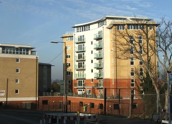 2 bed flat to rent in Centrum Court, 2 Pooleys Yard, Ipswich IP2