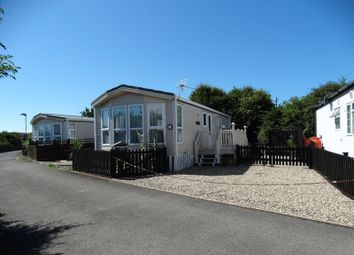 2 bed property for sale in Montalan Crescent, Selsey, Chichester PO20