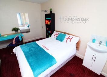 5 bed shared accommodation to rent in Honeysuckle Road, Southampton SO16