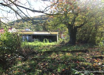 Thumbnail Detached house for sale in Lorraine, Moselle, Pierrevillers