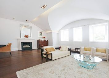 Thumbnail 4 bedroom flat for sale in Lancaster Gate, Lancaster Gate