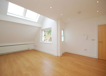 Thumbnail 2 bed flat for sale in Moray Mews, Finsbury Park