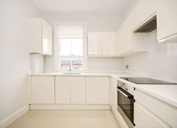 Thumbnail 2 bed flat to rent in Mount Road, Hendon