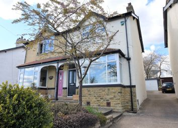 Newlaithes Road, Horsforth, Leeds LS18
