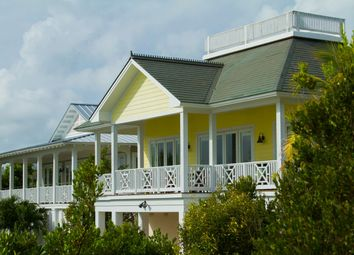 Thumbnail 2 bed property for sale in Marsh Harbour, The Bahamas