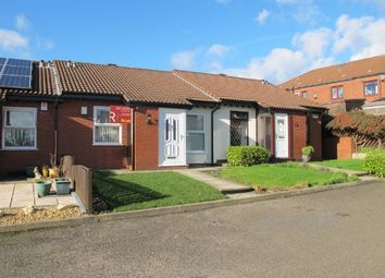 Thumbnail 2 bed bungalow to rent in Privet Street, Oldham