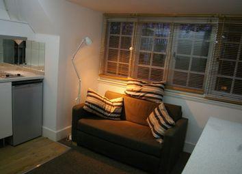 Thumbnail Studio to rent in The Avenue, Twickenham Bridge, Twickenham