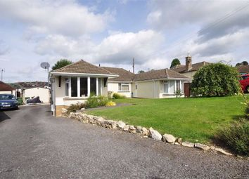 Thumbnail 3 bed bungalow for sale in Stringers Close, Stroud
