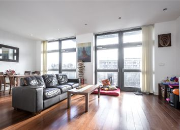 Thumbnail 2 bedroom flat for sale in Pentonville Road, London