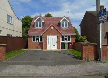 Thumbnail 4 bedroom detached house to rent in New Street, Morton, Alfreton, Derbyshire