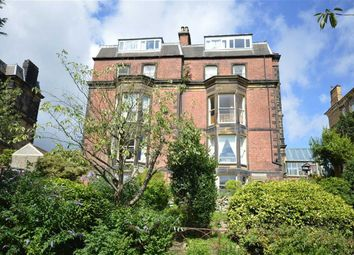 Thumbnail 16 bed property for sale in Westwood, Scarborough