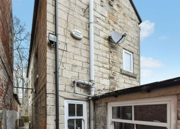 Thumbnail 3 bed cottage for sale in Egton Bridge, Whitby