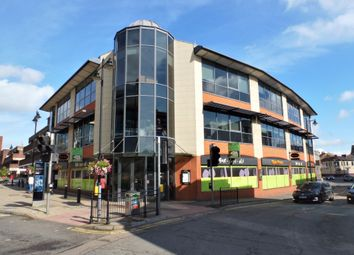 Thumbnail Office to let in 2nd Floor, 85 King Street, Maidenhead