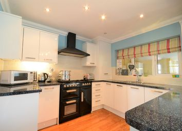 Thumbnail 4 bed detached house for sale in Vinings Road, Sandown