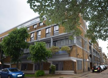 Thumbnail 4 bed maisonette to rent in Lambert House, Stockwell Park Road