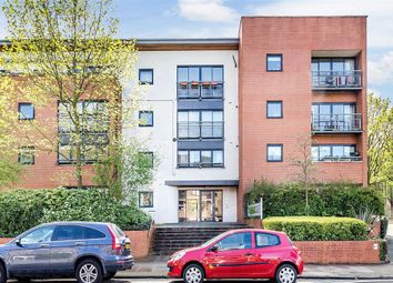 Thumbnail 1 bed flat to rent in Dalmeny Avenue, Tufnell Park, London