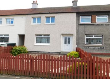 Thumbnail 2 bedroom property to rent in Rosemount Crescent, Carstairs, Lanark