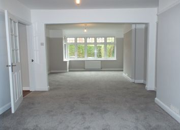 Thumbnail 3 bed property to rent in Bullers Road, Farnham