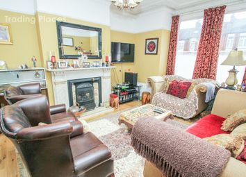 Thumbnail 5 bedroom terraced house for sale in Leytonstone, London