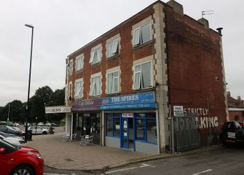 Thumbnail Room to rent in Queen Isabels Avenue, Coventry, 5