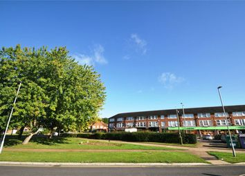 Thumbnail 2 bedroom flat for sale in Woodhall House, Cole Green Lane, Welwyn Garden City, Hertfordshire
